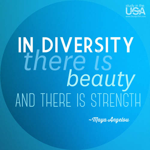 blog Image Monday Quote by Maya Angelou