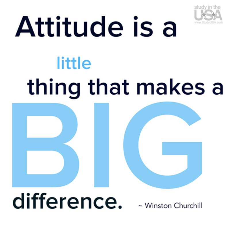 Blog post image for Monday Quote by Winston Churchill