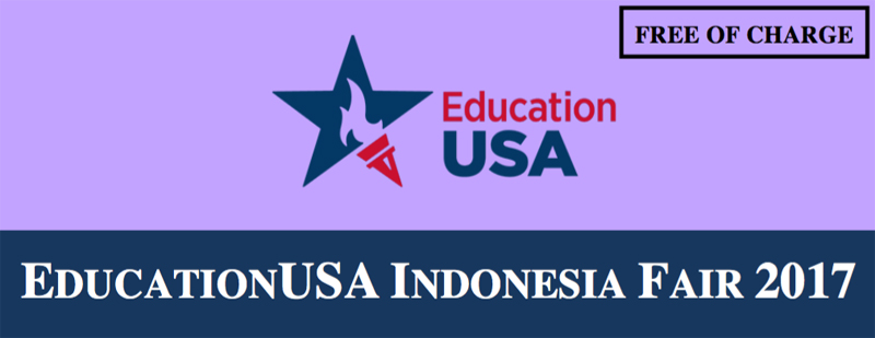 blog Image EducationUSA Indonesia Fairs - February 2017