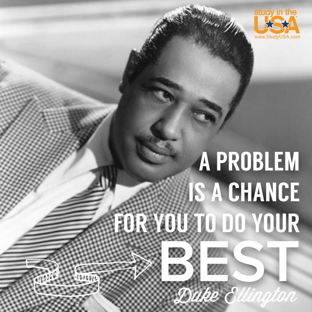 Image result for duke ellington quotes