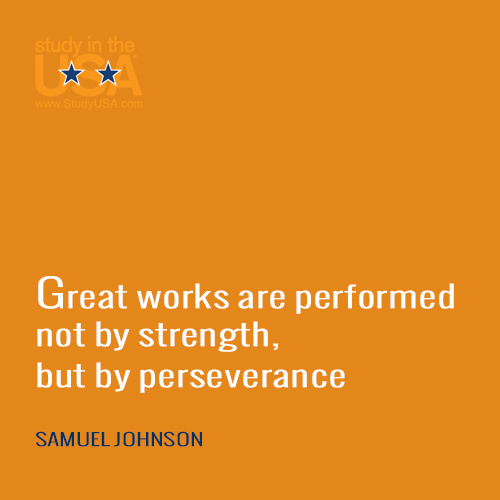 blog Image Monday Quote by Samuel Johnson