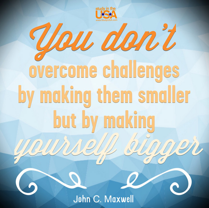 blog Image Monday Quote by John C. Maxwell