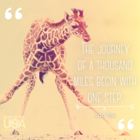 blog Image Monday Quote by Lao Tzu