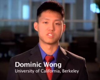 blog Image International Student Video: Dominic Wong - College of San Mateo & UC Berkeley