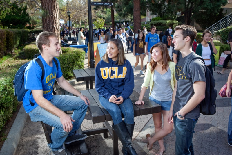 Blog post image for University of California Los Angeles Certificate Programs