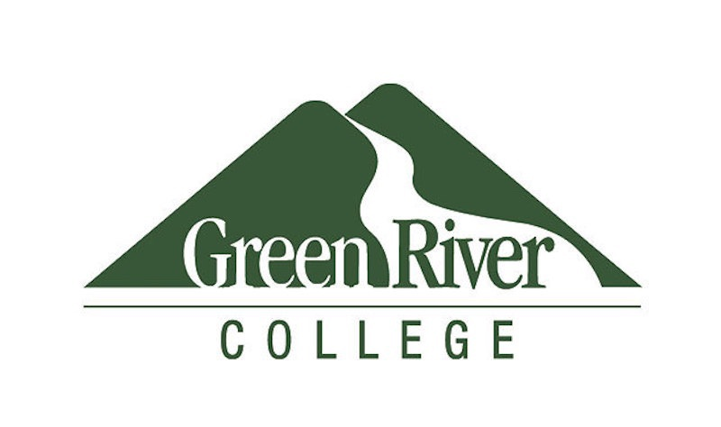 Blog post image for Meet Ava from South Korea and hear why she chose to study at Green River College.
