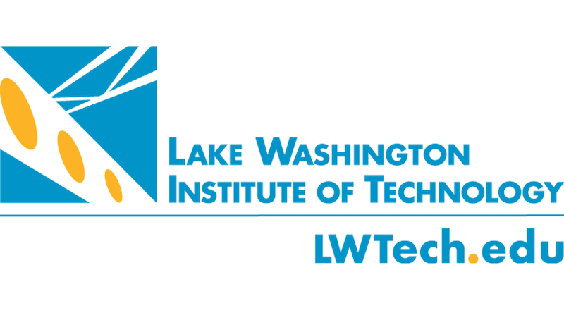 Blog post image for Meet Pablo from Colombia: Studying Computing and Software Development at Lake Washington Institute of Technology