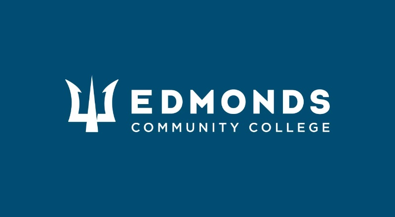 Blog post image for Meet Adele from Kazakhstan and hear why she chose to study at Edmonds Community College