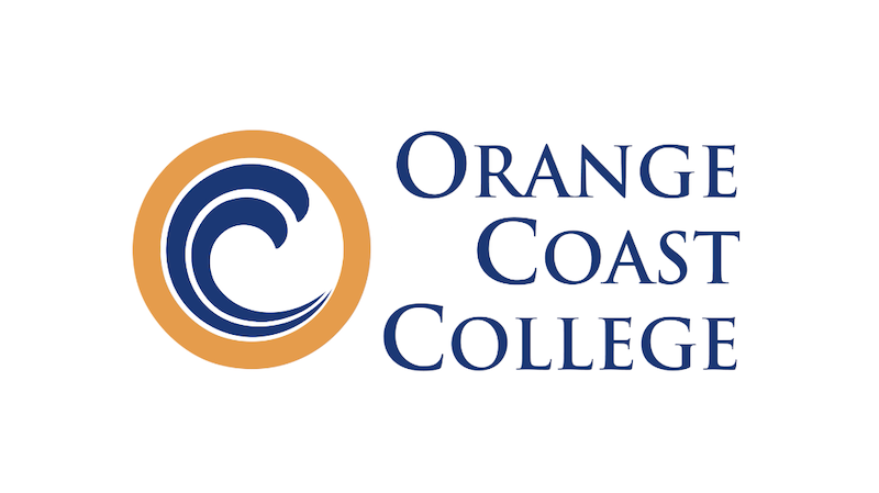 Blog post image for Orange Coast College is one California's top community colleges for transfer to UC and Cal State combined!